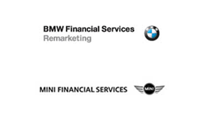 BMW Financial Services Remarketing Mini Financial Services