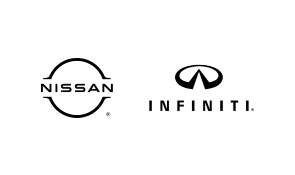 Nissan and Infiniti Remarketing Services